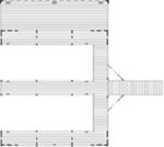 dual-dock-slips-2