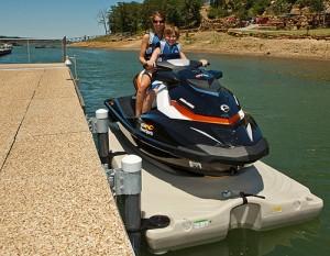 personal-watercraft-lift-3