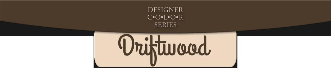 Cedar Creek designer boat dock series banner