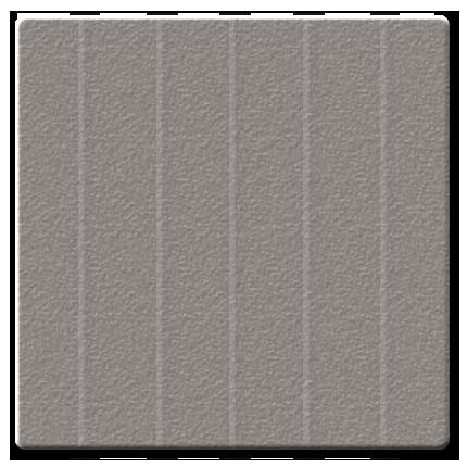 LockDry Marine Decking - Granite Gray